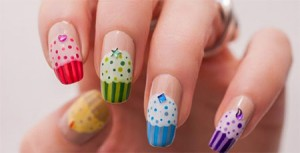 Happy-Birthday-Nail-Art-Designs-Ideas-2014-9